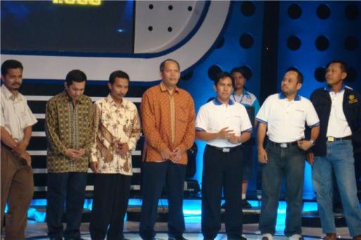 pemenang_elearning_award-1