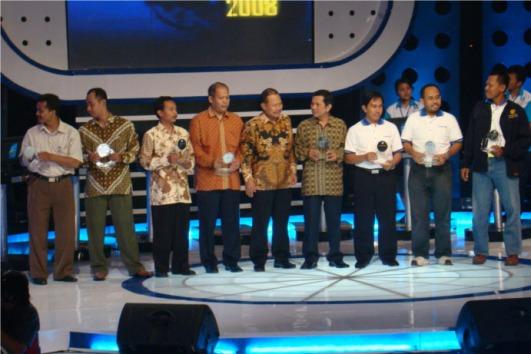 pemenang_elearning_award
