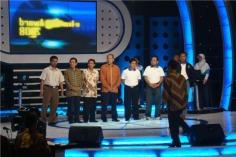 pemenang_elearning_award1
