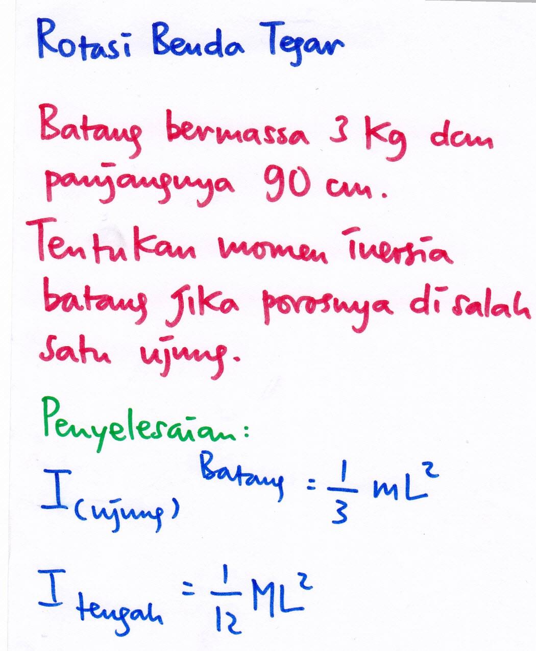XI Blog Guru Fisika