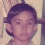 usia 7 tahun