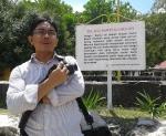Situs Kuno