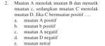listrik-statis-1