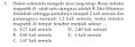 medan-mag-solenoid