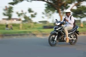 pelanggaran-lalu-lintas.jpg-tp.ac.id