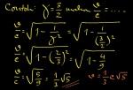 contoh-relativitas