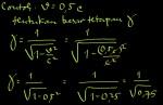 contoh2-relativitas