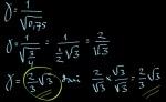 contoh3-relativitas