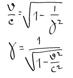 kebalikan-relativitas