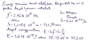 deret-lyman3