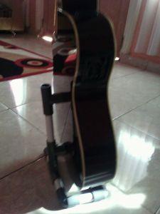 gitar4