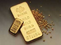 gold-hargaemasantam