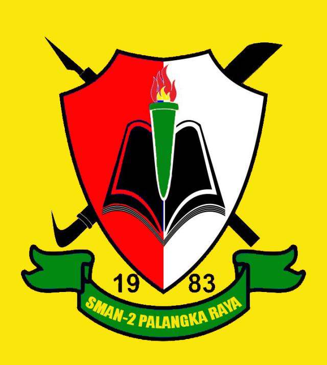 img-20131210-logo-smada
