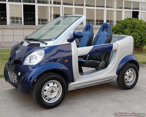 524950d1193899320-mini-cars-china-kd_mc02_lc1_pakwheels-com